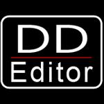 dd_editor