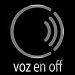 voz_en_off