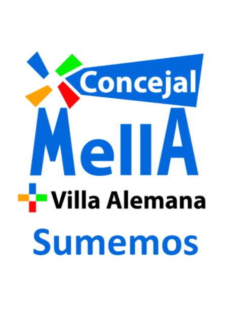 Concejal_Mella1