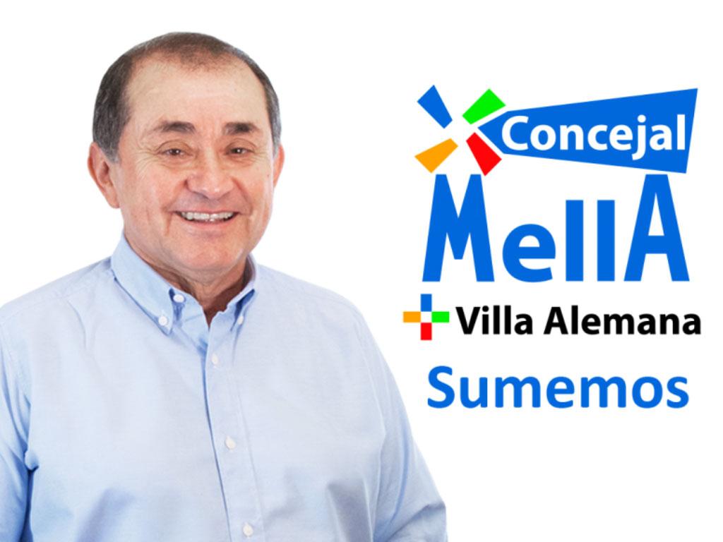 Concejal_Mella_2