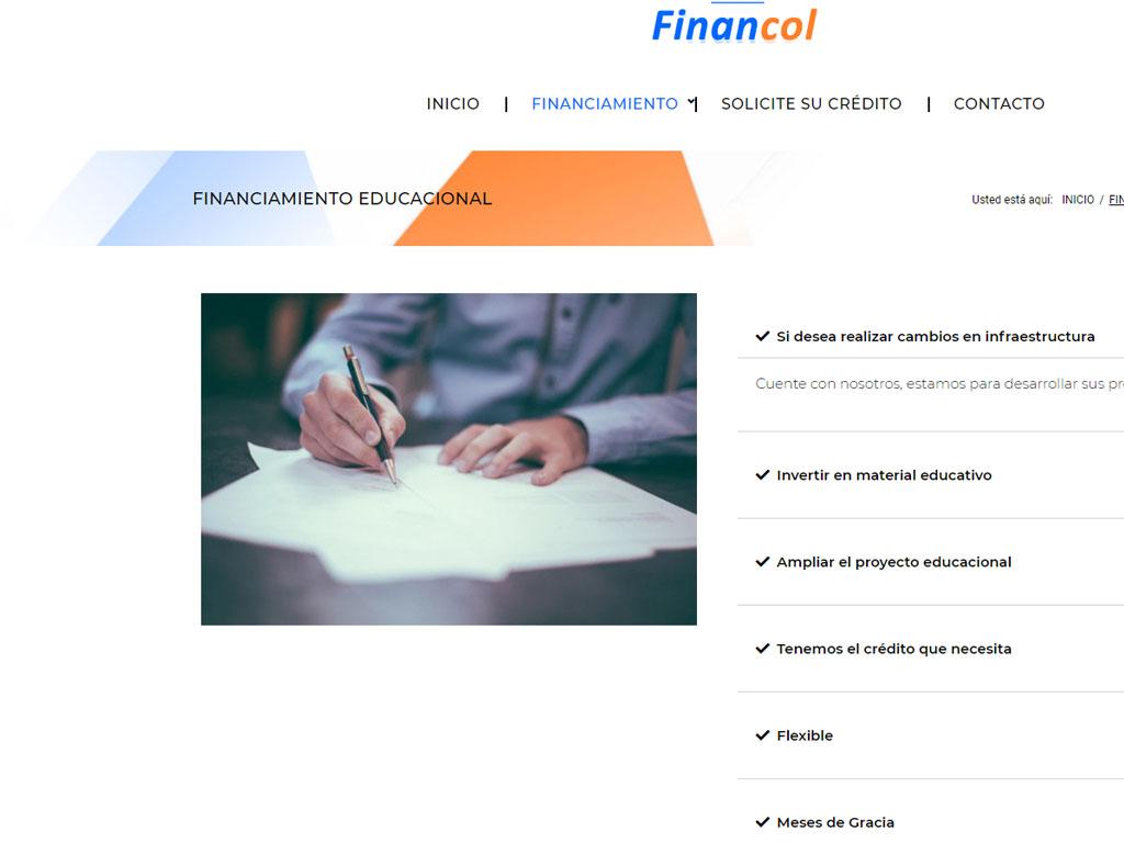 Financol_2