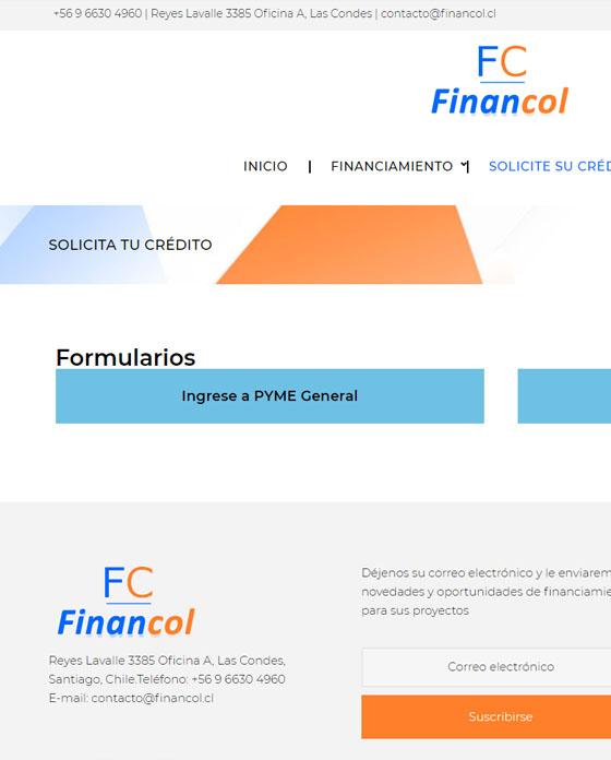 Financol_3