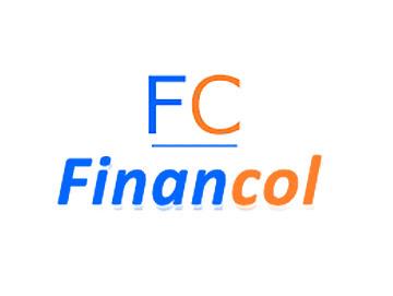 Financol_isotipo