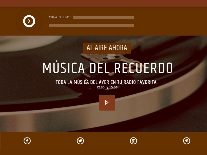 Radiorecuerdos_1