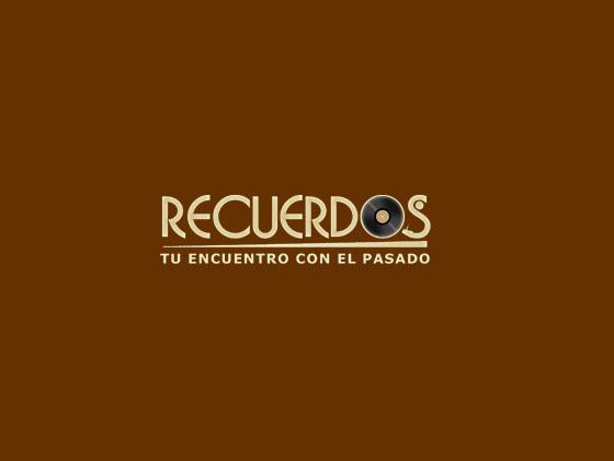 Radiorecuerdos_3