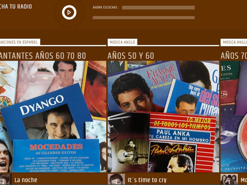 Radiorecuerdos_4