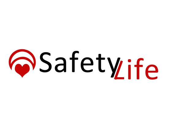 SafetyLife_1