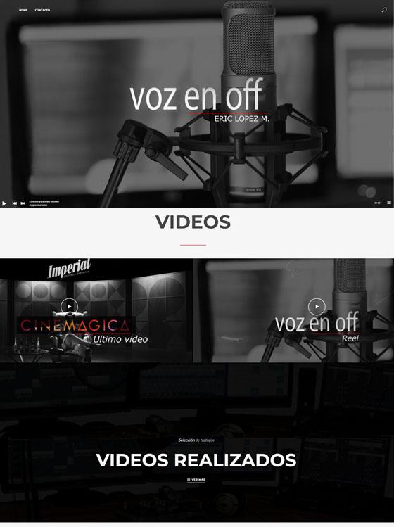 vozenoff_3