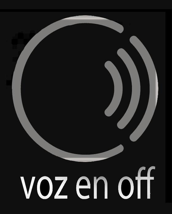 vozenoff_4