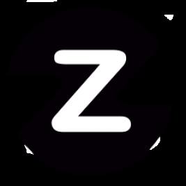 Marca_zonaweb